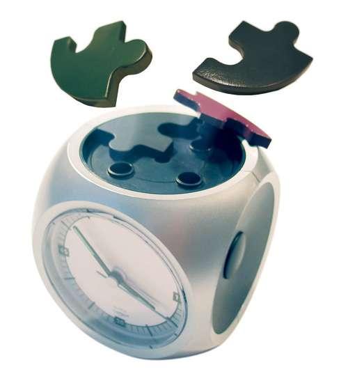 Người dậy sớm thì dễ thành công, và đây là 7 kiểu đồng hồ báo thức để bạn bỏ ngay thói quen ngủ nướng - Ảnh 4.