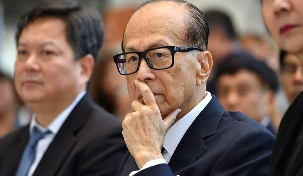 Người đàn ông giàu nhất Châu Á Lý Gia Thành tiết lộ bị quyết tiêu tiền khôn ngoan: Làm theo cách này chẳng mấy mà phát tài! - Ảnh 1.