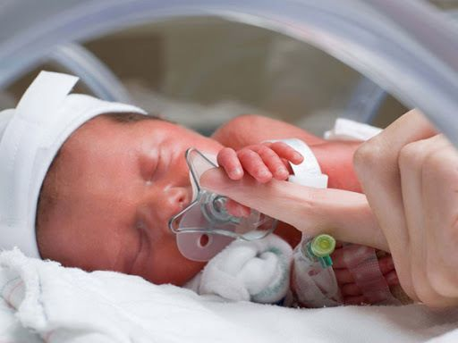Sát thủ khiến cả triệu trẻ tử vong: Dấu hiệu cha mẹ cần biết để đưa con đi bệnh viện - Ảnh 1.