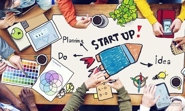 Tiến sỹ Stanford nói về điểm yếu lớn nhất của startup Việt: 10 người tài sẽ lập 10 công ty khởi nghiệp khác nhau, không bạn nào chịu hợp tác với bạn nào!  - Ảnh 3.