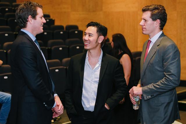 Tiến sỹ Stanford nói về điểm yếu lớn nhất của startup Việt: 10 người tài sẽ lập 10 công ty khởi nghiệp khác nhau, không bạn nào chịu hợp tác với bạn nào!  - Ảnh 9.