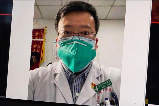 Tròn 1 năm kể từ ngày phát hiện dấu vết ca nhiễm Covid-19 đầu tiên: Một đại dịch khiến cả thế giới thay đổi hoàn toàn - Ảnh 2.