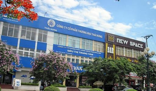 Những doanh nghiệp tư nhân lớn nhất Việt Nam 10 năm trước giờ ra sao?  - Ảnh 6.