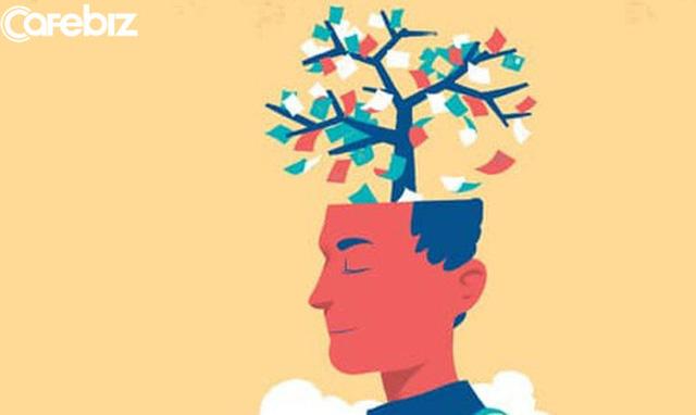 Nghiên cứu của nhà tâm lý học Abraham Maslow: 16 đặc điểm của 1% tinh hoa thế giới - Ảnh 3.