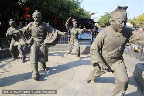 4 bí quyết khiến khắc tinh của Gia Cát Lượng thọ gần gấp đôi truyền nhân của Tào Tháo - Ảnh 6.