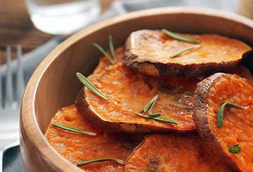 List thực phẩm ăn sống là tốt nhất và list thực phẩm nấu chín mới tốt: Biết để tận dụng nhiều dưỡng chất nhất! - Ảnh 7.