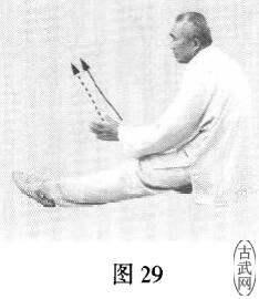4 bí quyết khiến khắc tinh của Gia Cát Lượng thọ gần gấp đôi truyền nhân của Tào Tháo - Ảnh 10.