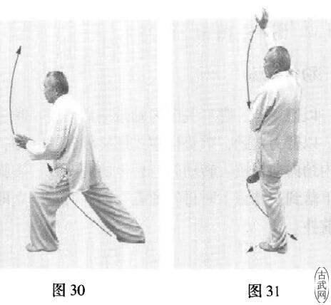 4 bí quyết khiến khắc tinh của Gia Cát Lượng thọ gần gấp đôi truyền nhân của Tào Tháo - Ảnh 11.