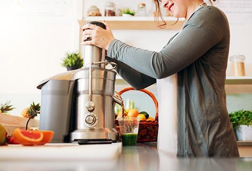 List thực phẩm ăn sống là tốt nhất và list thực phẩm nấu chín mới tốt: Biết để tận dụng nhiều dưỡng chất nhất! - Ảnh 9.
