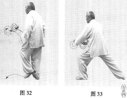 4 bí quyết khiến khắc tinh của Gia Cát Lượng thọ gần gấp đôi truyền nhân của Tào Tháo - Ảnh 12.