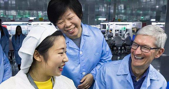 Công thức chung giúp các nữ tỷ phú hàng đầu Trung Quốc đi lên từ người làm công: Từ 0 lên 1 luôn khó hơn từ 1 đến 100 - Ảnh 5.