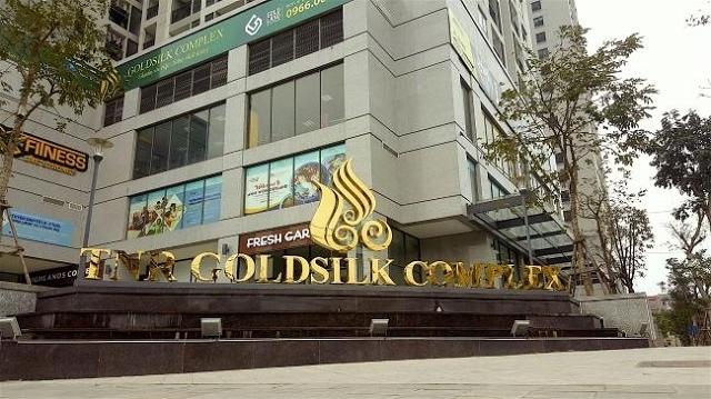 Ồ ạt đấu thầu dự án tỉnh, TNG Holdings Việt Nam huy động hơn 15.400 tỷ đồng trái phiếu - Ảnh 1.