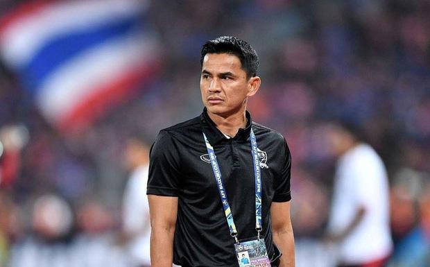 Báo Thái: HAGL chi 15 tỷ đồng mời HLV Kiatisak, lứa Công Phượng sẽ đua vô địch V.League - Ảnh 1.