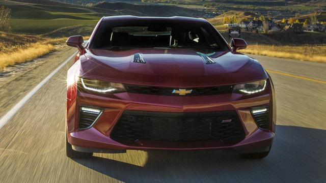 10 xe được xem nhiều nhất YouTube: Toàn xe khủng mà Kia Seltos lọt top 4 - Ảnh 4.