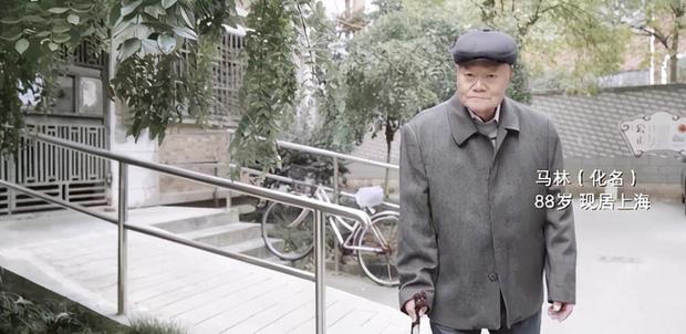 Bất ngờ tặng hàng xóm căn nhà gần 10,6 tỷ đồng, cụ ông 88 tuổi khiến dư luận khóc thét vì ẩn tình đằng sau hành động khó hiểu này - Ảnh 1.
