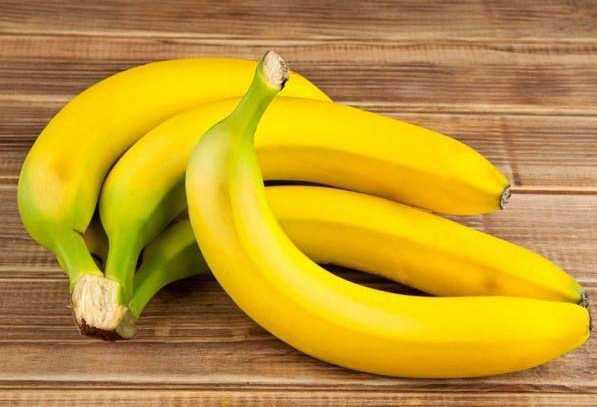 Hãy chăm đưa 9 loại thực phẩm sau vào bữa ăn để tránh được hiểm họa đau xương khớp lúc về già - Ảnh 5.