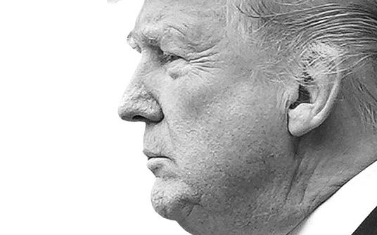 Bang chiến trường đầu tiên xác nhận kết quả bầu cử: Ông Trump thua nhưng chưa từ bỏ