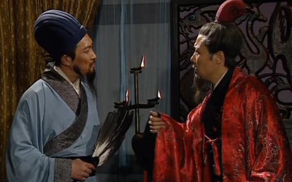Hiểu rất rõ về tính cách con người Quan Vũ, tại sao Lưu Bị còn để ông một mình trấn thủ Kinh Châu? Lý do rất dễ hiểu! - Ảnh 2.