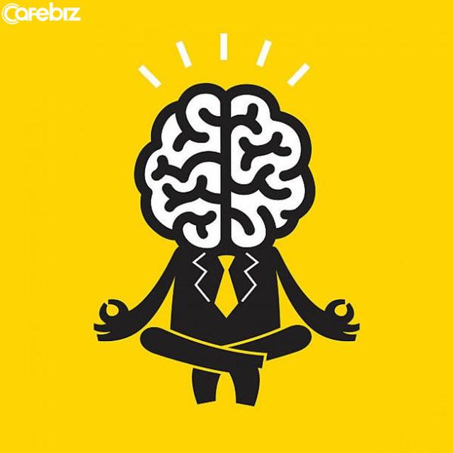 Không ngừng trưởng thành, luôn luôn ngu ngốc: Người thành công là người có tư duy ĐÓI KHÁT  - Ảnh 3.