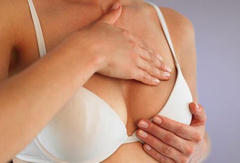 Trang web y tế hàng đầu của Mỹ cảnh báo 15 dấu hiệu ung thư: Đi khám ngay dù chỉ gặp dấu hiệu nhỏ! - Ảnh 3.