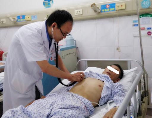 6 người phải nhập viện vì tổn thương thận, lý do đến từ sai lầm khi chế biến loại rau nhiều người yêu thích - Ảnh 1.