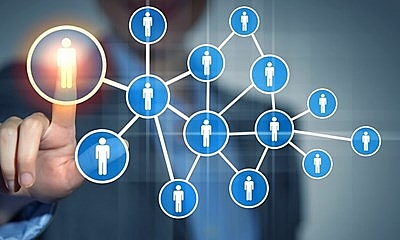 Sửa đổi quy định về kinh doanh đa cấp - Ảnh 1.