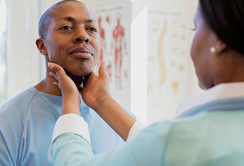 Trang web y tế hàng đầu của Mỹ cảnh báo 15 dấu hiệu ung thư: Đi khám ngay dù chỉ gặp dấu hiệu nhỏ! - Ảnh 6.