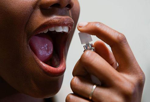 Trang web y tế hàng đầu của Mỹ cảnh báo 15 dấu hiệu ung thư: Đi khám ngay dù chỉ gặp dấu hiệu nhỏ! - Ảnh 11.