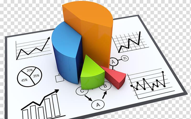 VNM, HPG, NLG, CVT, VNG, VIX, SEA, CC1: Thông tin giao dịch lượng lớn cổ phiếu