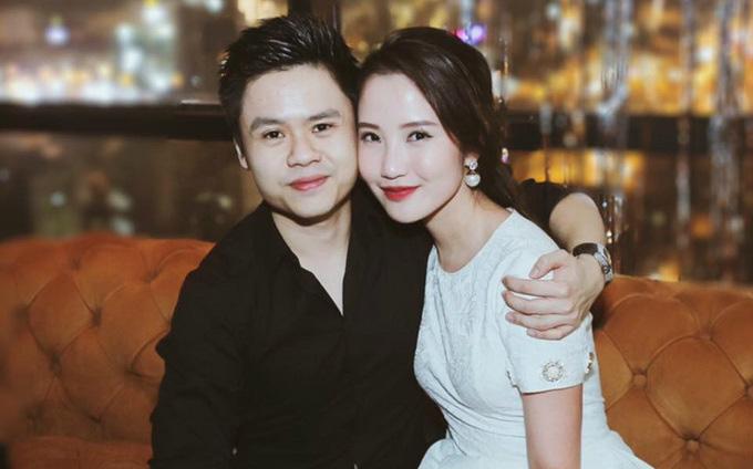 Con trai trùm BĐS Sài Gòn kết hôn với thiên kim tiểu thư danh giá đang gây sốt MXH là ai?