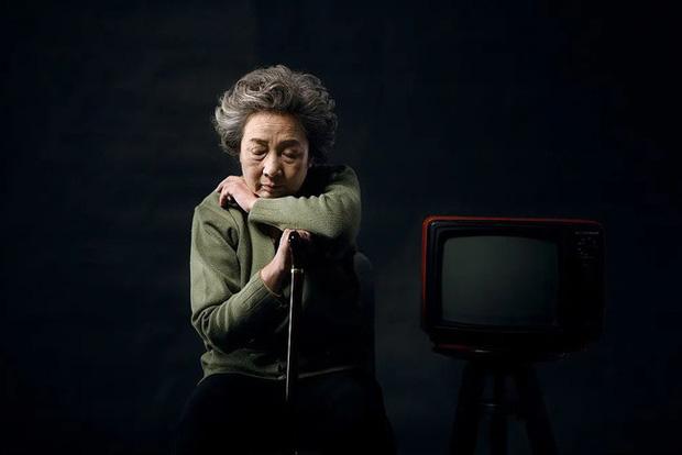 Chuyện bi hài ở CLB xem mắt của các bô lão Thượng Hải: 70 tuổi vẫn sợ bị đào mỏ, U90 mới quyết ly hôn vợ ngoại tình - Ảnh 6.