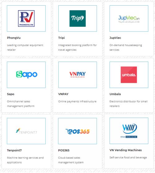 GIC và SoftBank thực tế đã rót bao nhiêu tiền để đưa VNLIFE / VNPAY thành startup được định giá vào loại cao nhất Việt Nam? - Ảnh 2.
