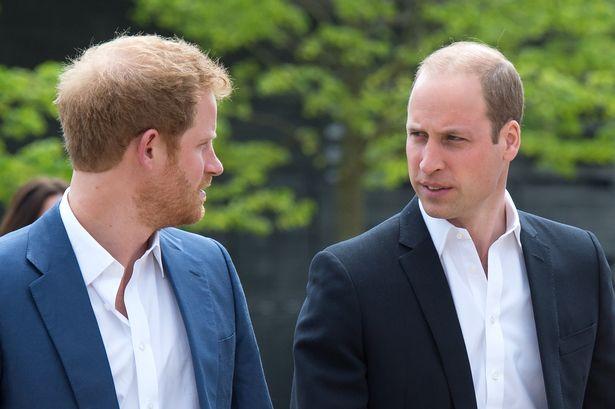 Hoàng gia Anh lên tiếng sau khi Meghan Markle chia sẻ chuyện bị sảy thai con thứ 2 - Ảnh 2.