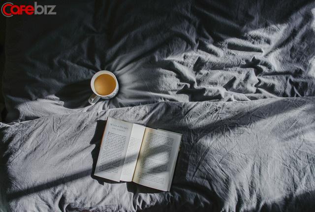 Tạo ra khác biệt với việc dậy sớm: 6 bước nói cho bạn biết làm sao để có một buổi sáng sớm chất lượng  - Ảnh 3.