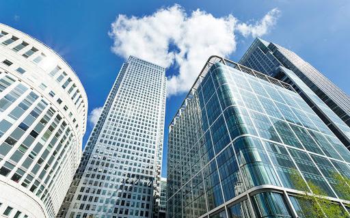 [Kinh nghiệm đầu tư] Chuyên gia chỉ ra ''điểm trũng'' đầu tư trên thị trường bất động sản