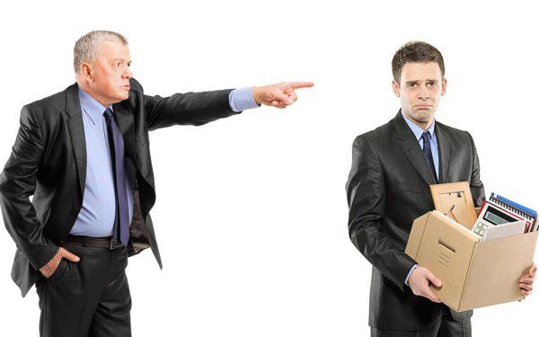 Đơn phương chấm dứt hợp đồng lao động trái pháp luật phải bồi thường ra sao?