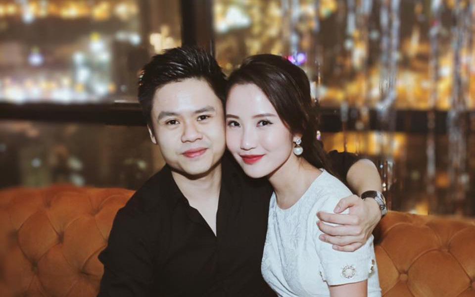 """Gia thế """"khủng"""" của thiếu gia Phan Thành, tay chơi xe được so sánh với Cường Đô La, Minh Nhựa"""