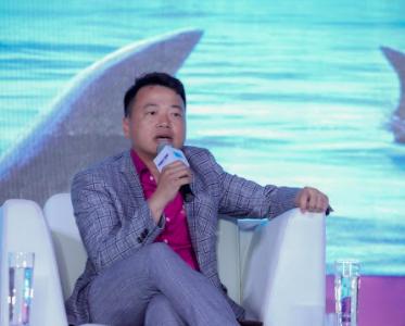 Ông Nguyễn Bá Quỳnh: Bản chất chuyển đổi số là chuyển đổi văn hóa, và văn hóa cũng là con dao hai lưỡi có thể giết chết doanh nghiệp! - Ảnh 1.