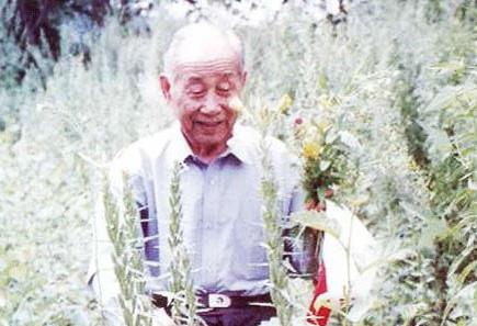 Quốc y Đại sư TQ 95 tuổi: Bí quyết ăn uống lành mạnh nhất, đó là 5 cái một chút kỳ diệu - Ảnh 3.