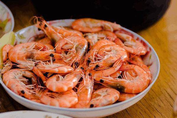 6 thực phẩm được công nhận là mối nguy nhất trong nhà hàng, đầu bếp luôn từ chối ăn nhưng khách nào tới cũng gọi - Ảnh 3.