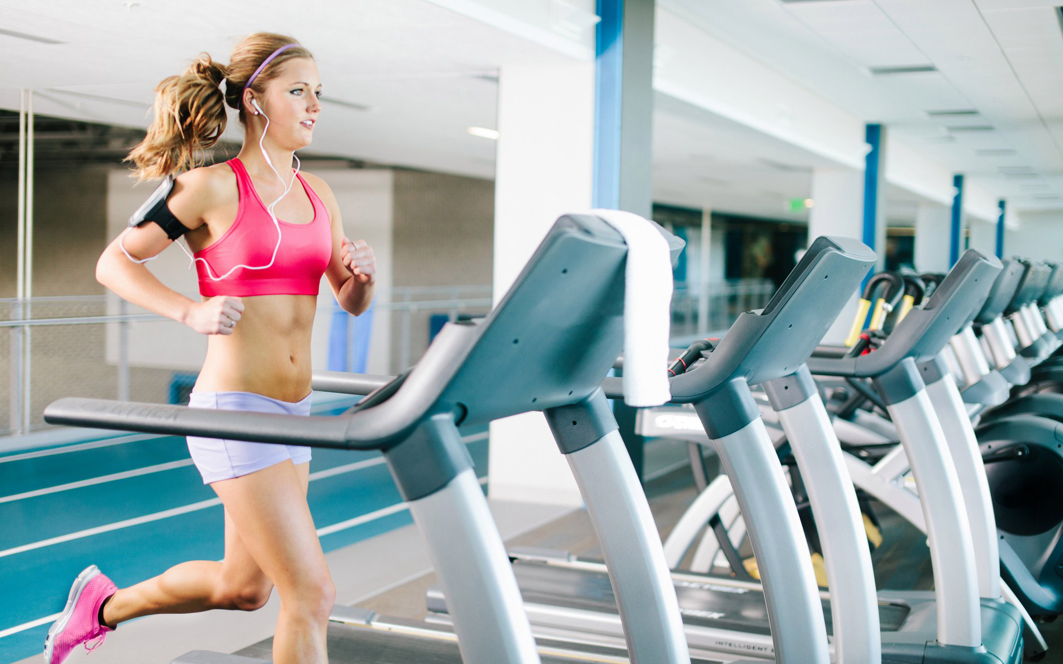 Thắc mắc nên tập thể dục lúc nào cuối cùng cũng có lời giải đáp: Đây chính là thời điểm vàng để vận động