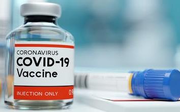 Khi nào các loại vắc-xin Covid-19 có bán ở Châu Á?