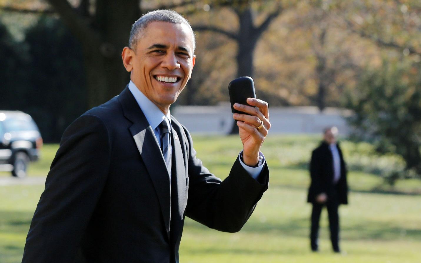 Blackberry: Kiêu ngạo, ngoan cố và cái kết