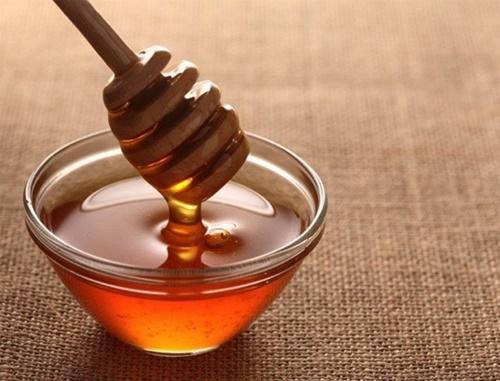 Bé gái 10 ngày tuổi tử vong vì một chất KỊCH ĐỘC thường có trong mật ong, lương y cảnh báo sai lầm khi sử dụng mật ong rất nhiều gia đình cũng mắc phải - Ảnh 4.