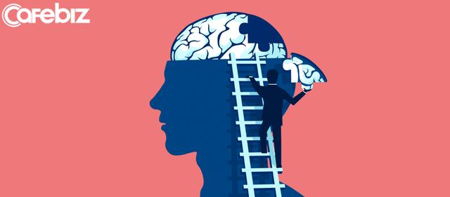 Vì sao một tâm lý cân bằng quan trọng hơn tài năng xuất chúng? - Ảnh 1.