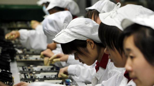 Apple tiếp tục làm điều chưa từng có tại Việt Nam? - Ảnh 1.