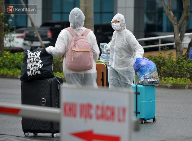 Bệnh nhân tái dương tính ở Thái Bình đã âm tính lần 1 với SARS-CoV-2 - Ảnh 1.