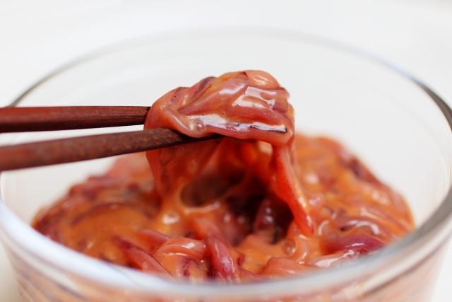 Món ăn kỳ quái, nặng mùi nhưng bổ dưỡng của người Nhật Bản: Tốn cơm tốn rượu bất ngờ! - Ảnh 3.
