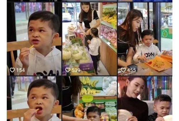 Cuộc sống của cậu bé có khuôn mặt giống Jack Ma như đúc 5 năm trước: Bỏ học làm hiện tượng mạng, lớn lên hết thời bị quay lưng - Ảnh 4.