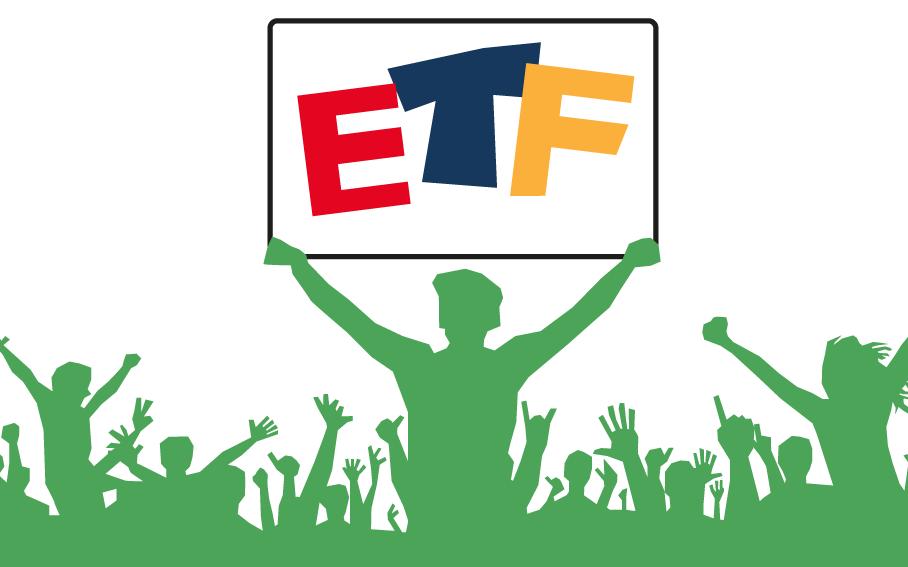 VNM ETF và FTSE Vietnam ETF sẽ cơ cấu danh mục ra sao trong tháng 12?